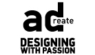 AdCreate